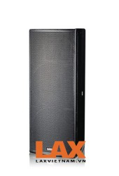 Loa Lax TH625