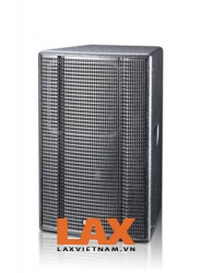 Loa Lax TH912